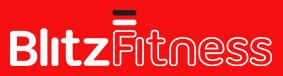 blitz_fitness_logo