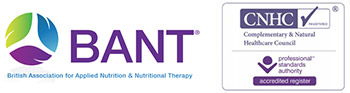 Ruth_Sharif_Nutrition_Bant_CNHC_logos