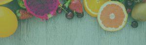 Ruth_Sharif_Nutrition_blog_banner