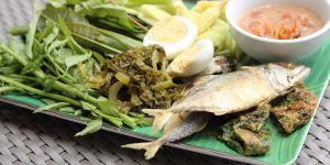 Ruth_Sharif_Nutrition_blog_featured_are_sardines_a_super_food