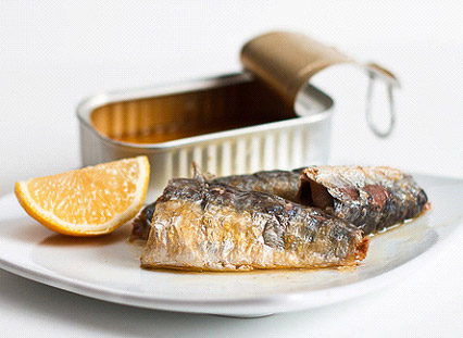Ruth_Sharif_Nutrition_blog_post_are_sardines_a_super_food_02