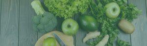 Ruth_Sharif_Nutrition_clients_main_banner