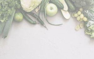 Ruth_Sharif_Nutrition_home_main_bg