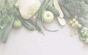 Ruth_Sharif_Nutrition_home_main_bg_03