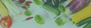 Ruth_Sharif_Nutrition_what_i_offer_main_banner