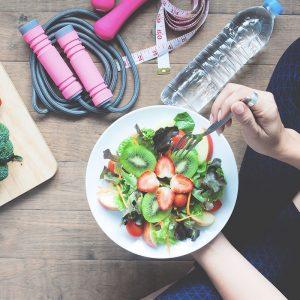 Ruth_Sharif_Nutrition_what_i_offer_workshops_image