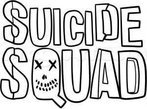 Suicide Squad news