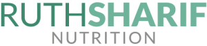 Ruth_Sharif_Nutrition_LOGO-Retina-Large