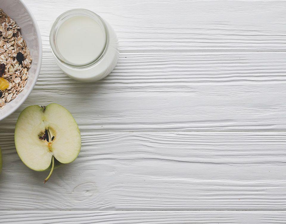 Ruth_Sharif_Nutrition_blog_featured_healthy_breakfast