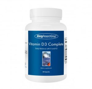 Ruth_Sharif_Nutrition_blog_post_more_vitamin_D-02