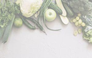 Ruth_Sharif_Nutrition_home_main_bg_02