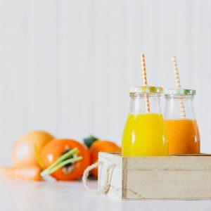 Ruth_Sharif_Nutrition_what_i_offer_detox_image